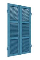 window shutters max