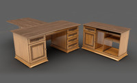 maya taranko - senator desk