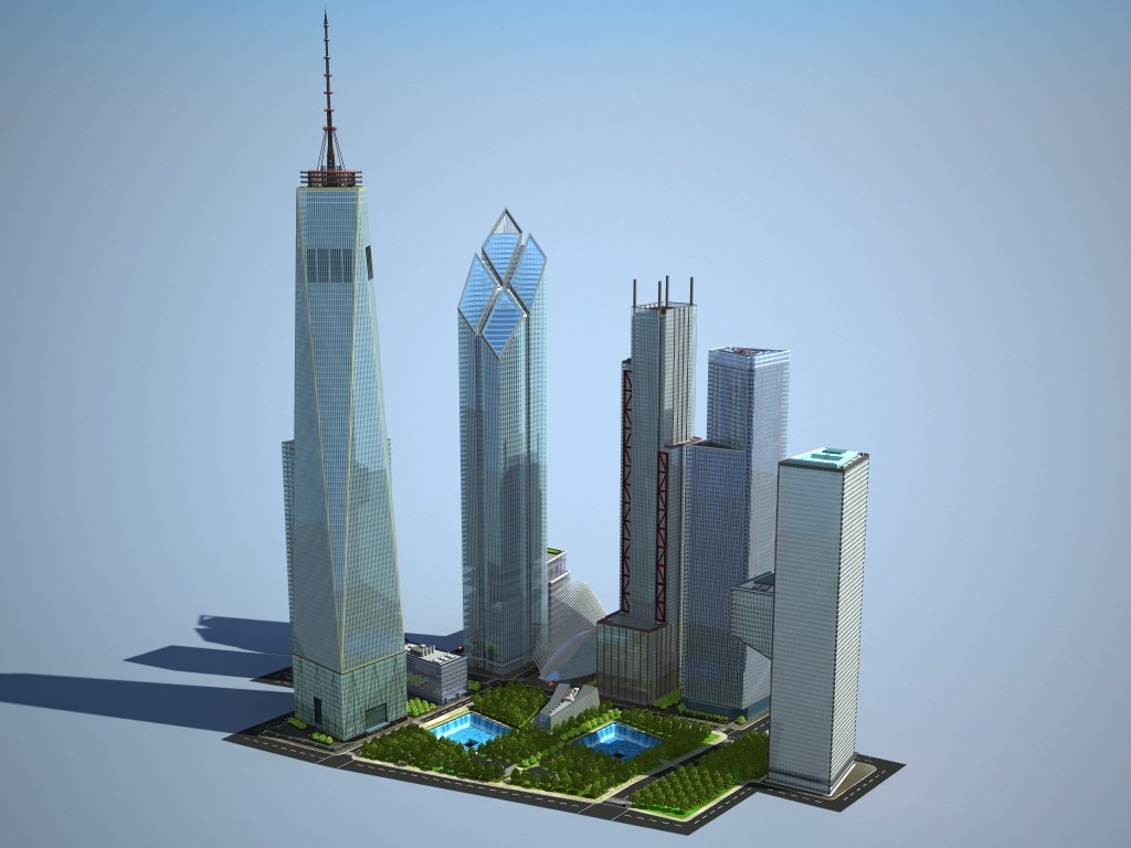 New_World_Trade _Center_0000.jpg