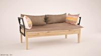 max sofa design