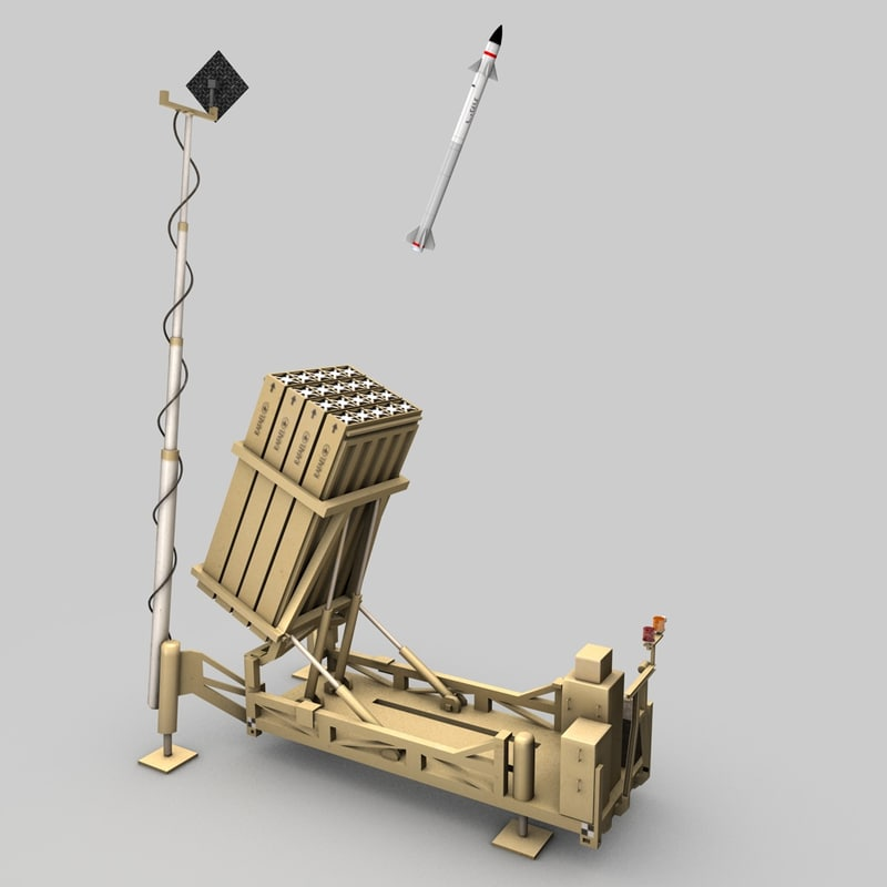 iron_dome_battery_by_Andreas_Piel_002.jpg