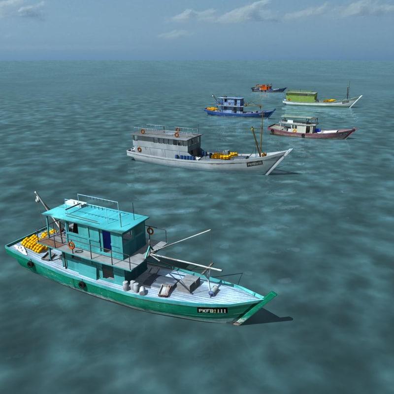 malay_fishingboats06.0001.jpg