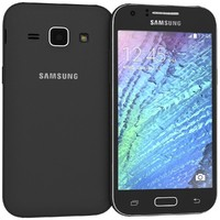 maya samsung galaxy j1 black
