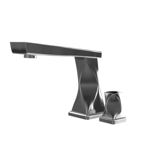 faucet bathroom tap modern contemporary