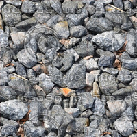 Rocky ground 9
