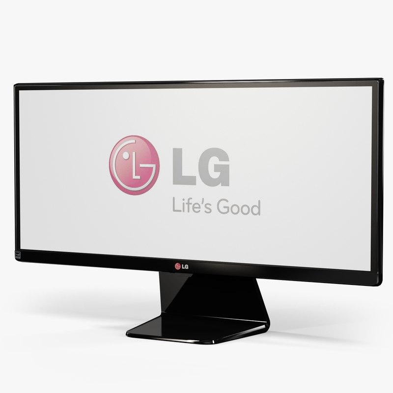 LG__29UM65-P_Preview01.jpg