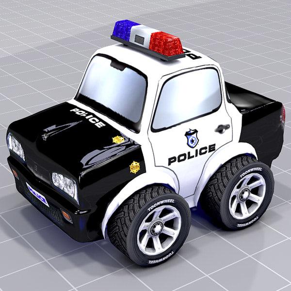 turbo icon police car toon.jpg