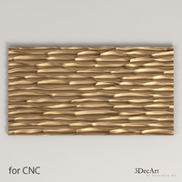 seamless wall panel max