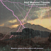 atoz massive topside v1 3d model