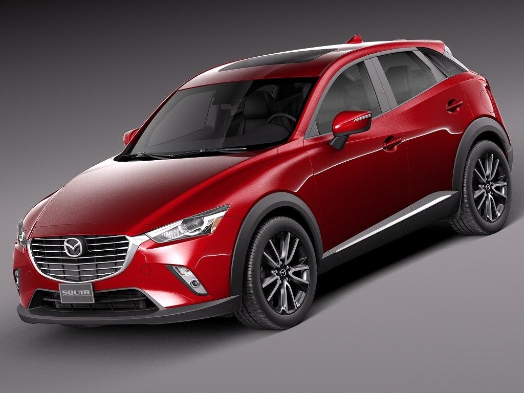 Mazda_CX-3_2016_0000.jpg