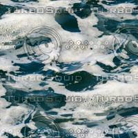 Ocean foam 3