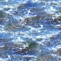 Ocean foam 7