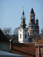 Photo Zemun, Belgrade