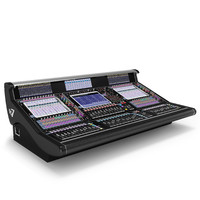 Digital Mixing Console DiGiCo SD7
