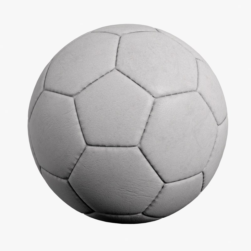 Football_thumbnail1.jpg