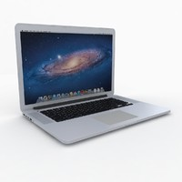 apple macbook pro retina max