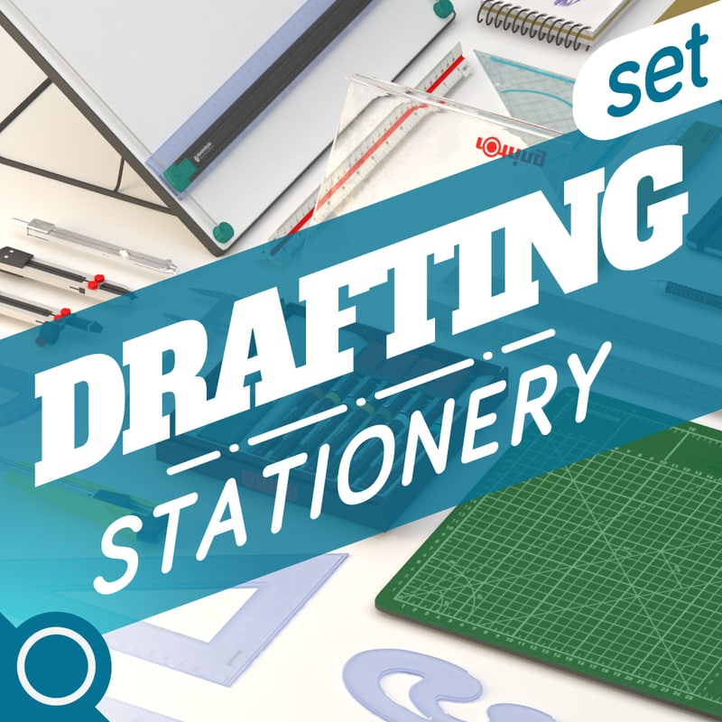 set_stationery_drafting-TSset_set_stationery_drafting-TS.png