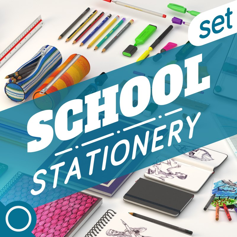 set_stationery_school-TSset_set_stationery_school-TS.png