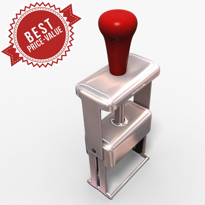 Rubber Stamp square main.jpg