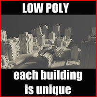 3ds max polys started