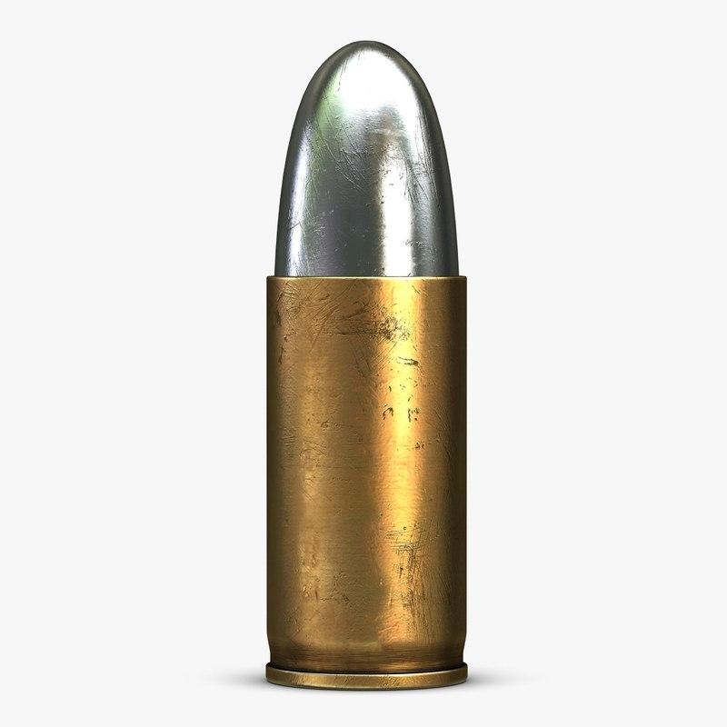 Cartridge9x19mm-1chk247.jpg