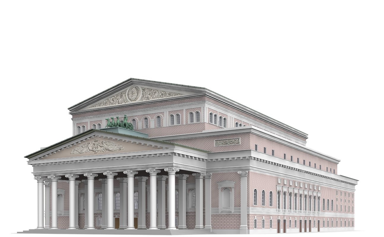 Bolschojtheater_Moskau_Russland_Europa_02.jpg