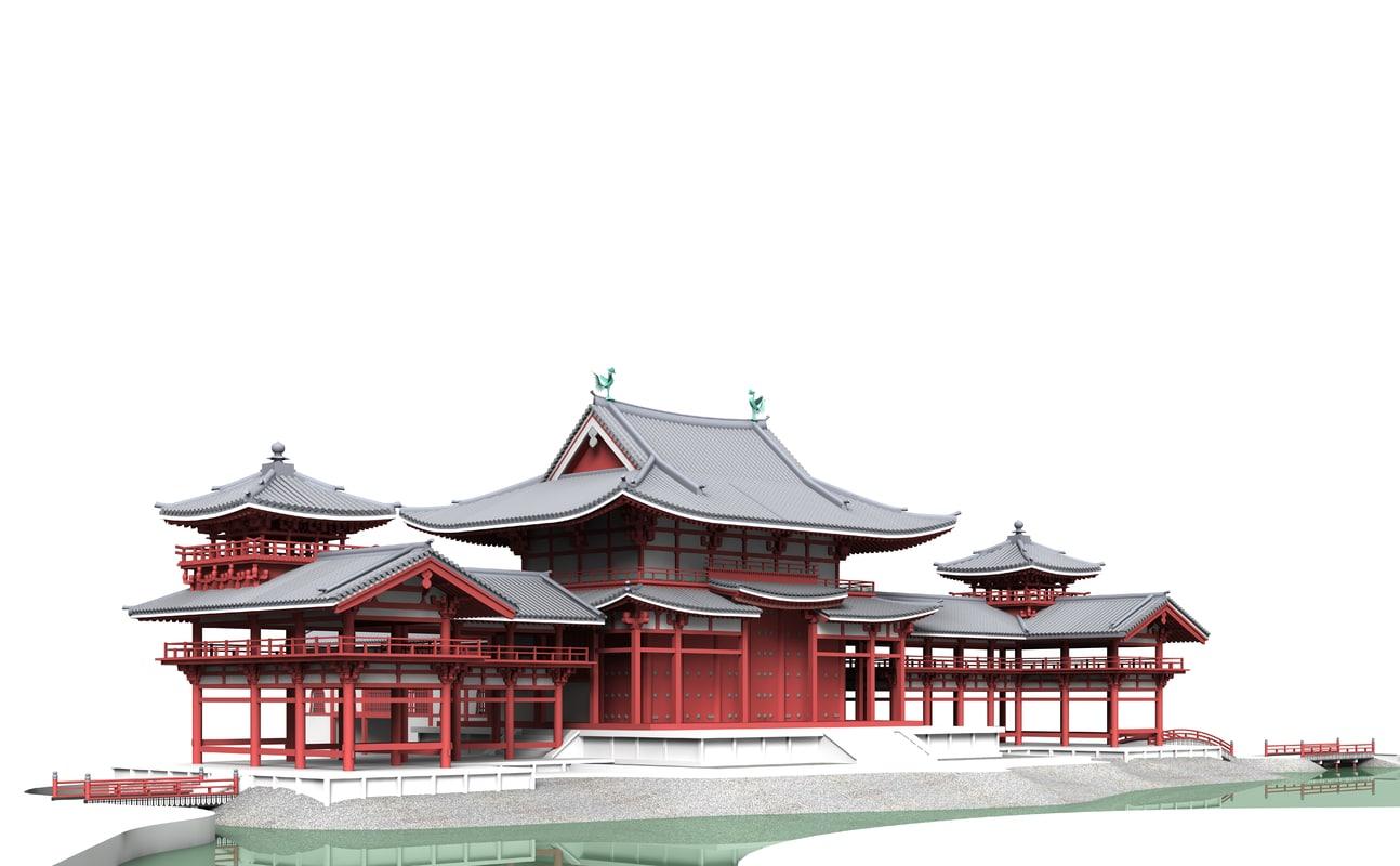 Byodo-in_Uji_Japan_01.jpg