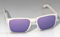 3d sunglasses oakley