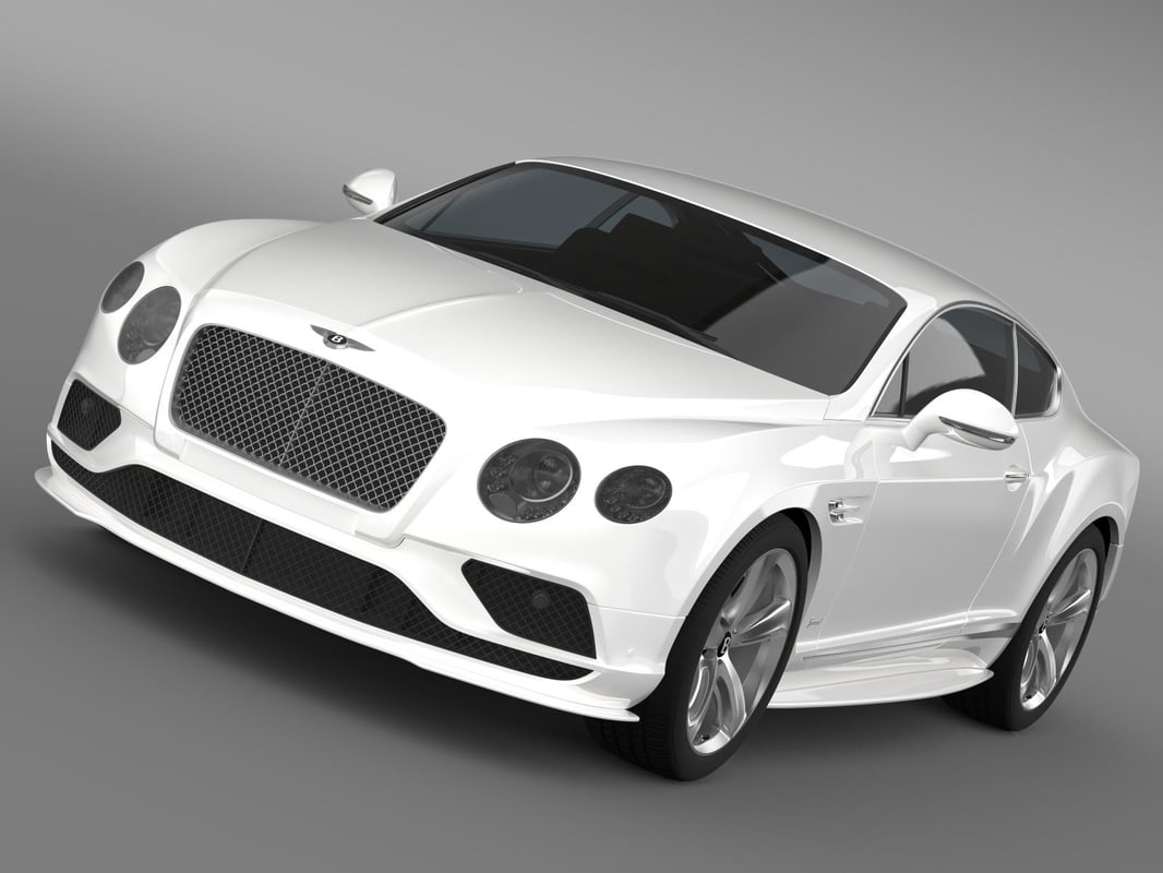 Bentley Continental GT Speed 2015_ (1).jpg