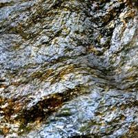 Wet rock 9