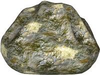 Wet rock 1