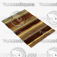 maya chandra rugs ant-106