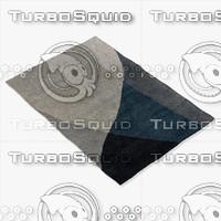 chandra rugs ben-3003 max