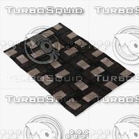 maya chandra rugs ben-3009