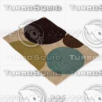 chandra rugs ben-3024 max