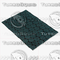 3d chandra rugs fre-4560 model