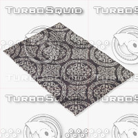 maya chandra rugs sat-16203