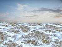 Beach foam 9