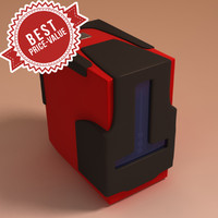 3d model laser pml 42 hilti
