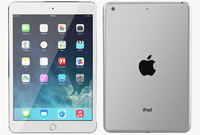 apple ipad mini 2 max