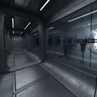 ma sci fi mathership scene interior