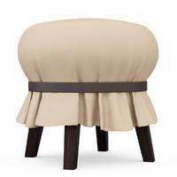 3d model andrea mancuso popit stool