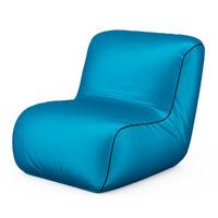 armchair birba p 3d obj