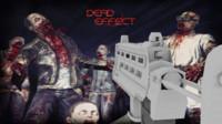 gun futuristic 3ds free