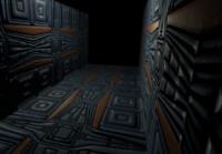 scifi texture 1