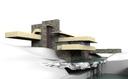 fallingwater 3D models