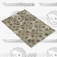 Loloi Rugs Av-02 Brown Grey