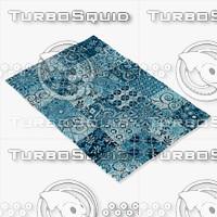 loloi rugs av-03 blue max