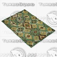 maya loloi rugs bx-04 sierra