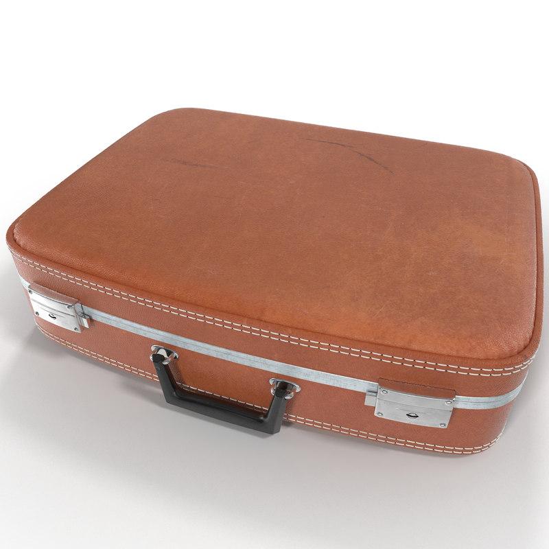 Suitcase 3d model 2 01.jpg